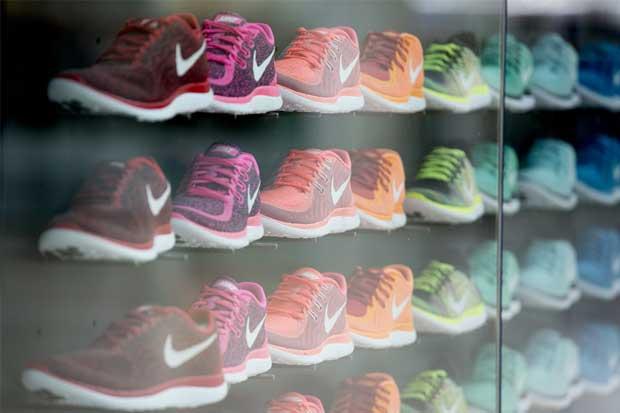 Nike instalará centro logístico continental en Honduras