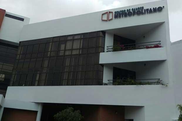 Hospital Metropolitano abrió las puertas del Centro de Cáncer