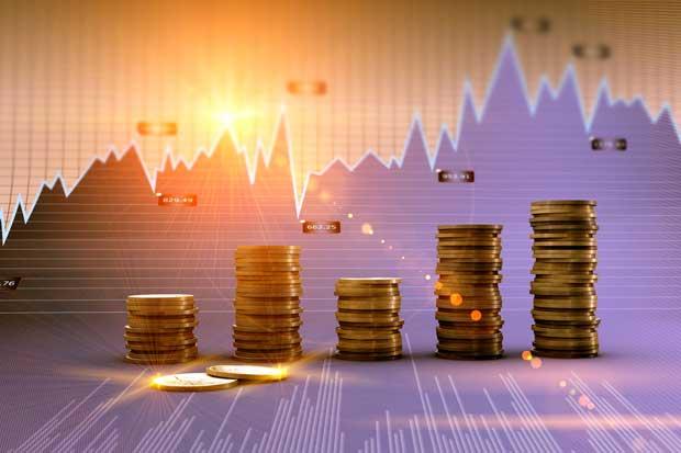 Banco Central seguirá interviniendo el tipo de cambio