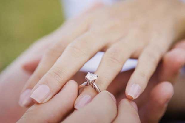 Multiplaza albergará feria de bodas este fin de semana