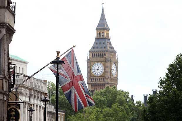 El Brexit no ha disipado el temor de británicos a la inmigración