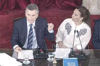 Robo de $67 mil revela problema de $500 millones en Argentina