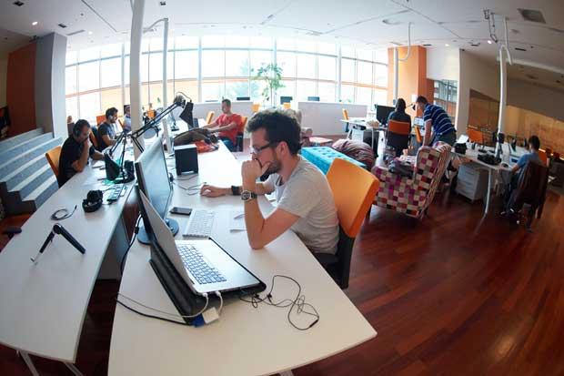 UNA ofrecerá puestos tecnológicos y administrativos en feria de empleo