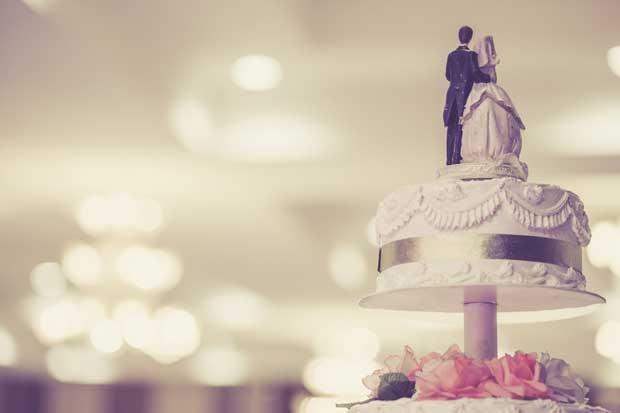 Inamu pide a diputados aprobar proyecto que prohíbe matrimonios impropios