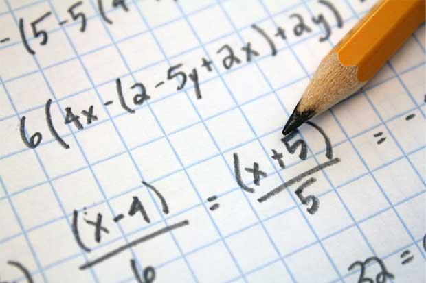 Estudiantes podrán prepararse para bachillerato de matemática de forma virtual
