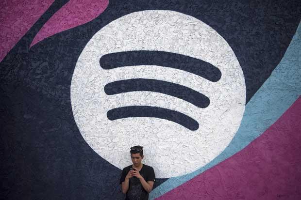 Spotify tomará represalias contra artistas exclusivos de Apple