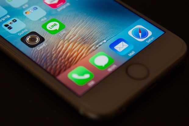 Apple lanzaría iPhone en Japón que permitiría pagar transporte