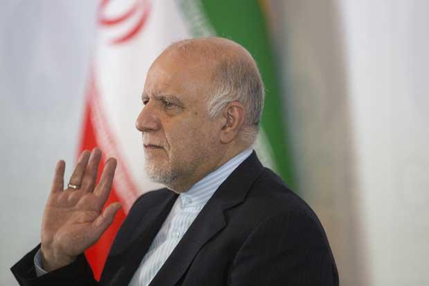 Irán sí asistirá a próxima reunión de OPEP