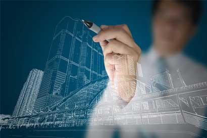 Banco Popular subastará en línea 100 propiedades con descuentos