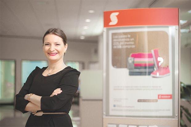 Tarjetahabientes de Scotiabank con más beneficios en tiendas
