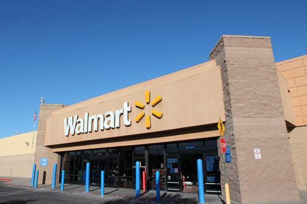 Obama encuentra un aliado en Wal-Mart, al que antes criticaba