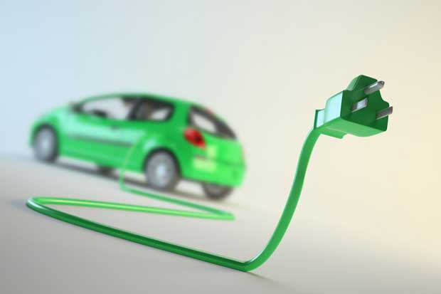 Empresas de autos eléctricos podrían ser erradicadas en China