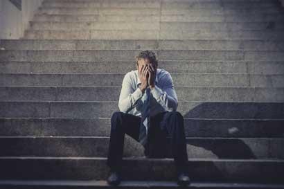 71 millones de jóvenes están desempleados en todo el mundo