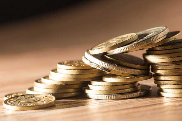 Nueva moneda digital sube por dar más discreción a delincuentes