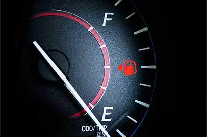 ¿Es realmente cara la gasolina en Costa Rica?