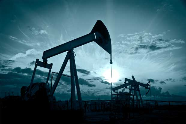 Los descubrimientos de petróleo caen a un mínimo de 70 años