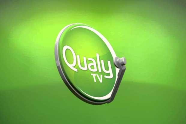 Qualy TV dejará de operar en Costa Rica