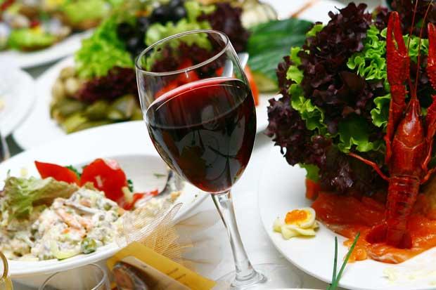 36 restaurantes incluirán recetas ticas en Laboratorio Gastronómico