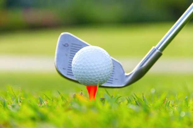 Torneo de Golf pretende recaudar fondos para atención de niños