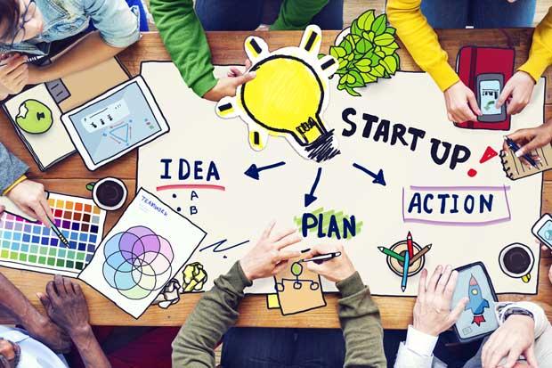 Nuevo método para apoyar a emprendedores se pone a prueba