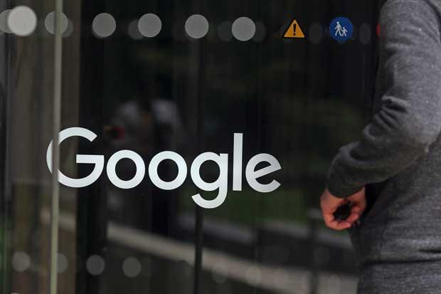 Google pide ayuda a personas para mejorar sus servicios