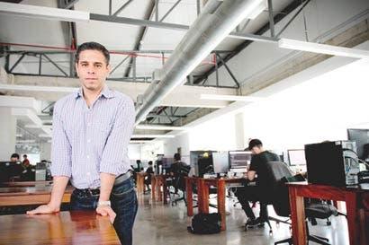 Ingeniería, informática e idiomas lideran demanda laboral