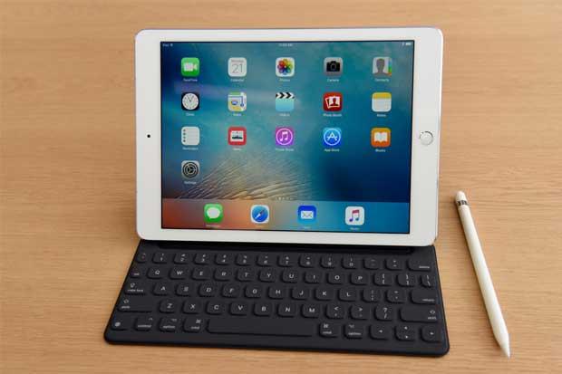Apple prepara mejoras para iPad y una nueva línea de la Mac