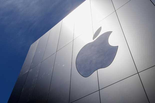 Apple apuesta al transporte para alejar a japoneses del efectivo