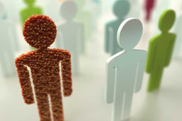 McKinsey & Company busca personal bilingüe en inglés y alemán