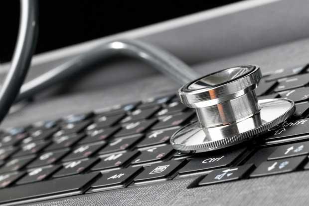 Servicio de urgencias de Upala tiene expediente digital