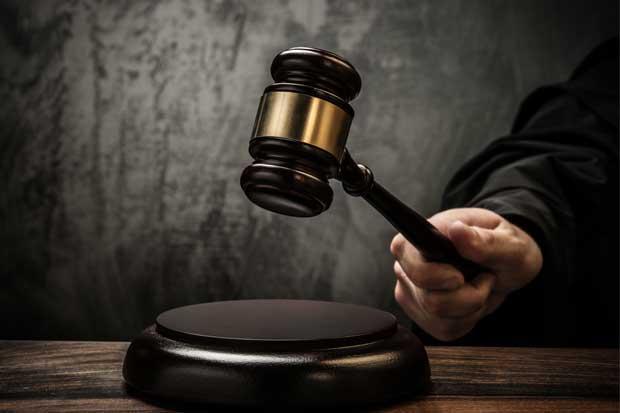 Sala Constitucional anula cobro de deudas tributarias por anticipado