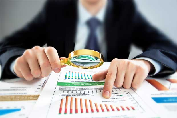Municipalidades en deuda con gestión financiera