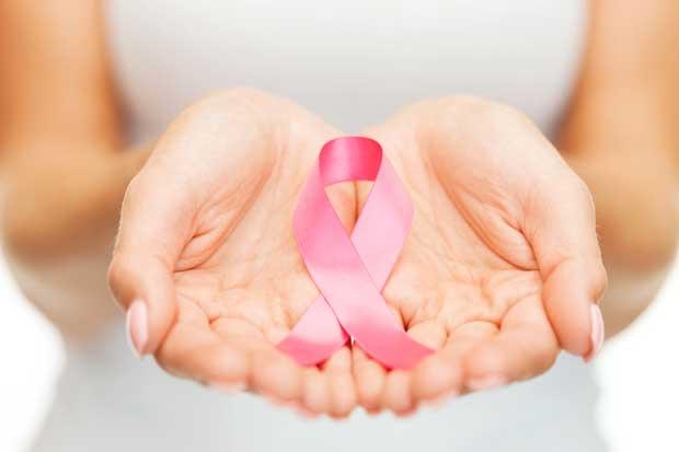 """Mujeres buscarán fondos """"kleteando"""" para detención temprana del cáncer de mama"""