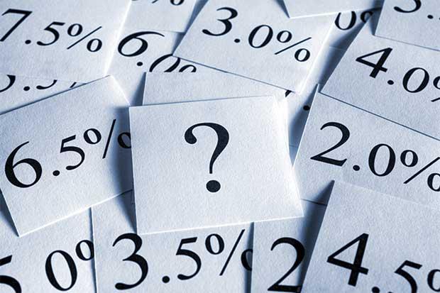 ¿Cuánto paga Costa Rica en intereses de deuda?