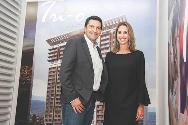 Centro urbano se instalará en Barrio Luján