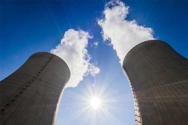 Nueva tecnología nuclear bajaría a un tercio costos actuales de energía