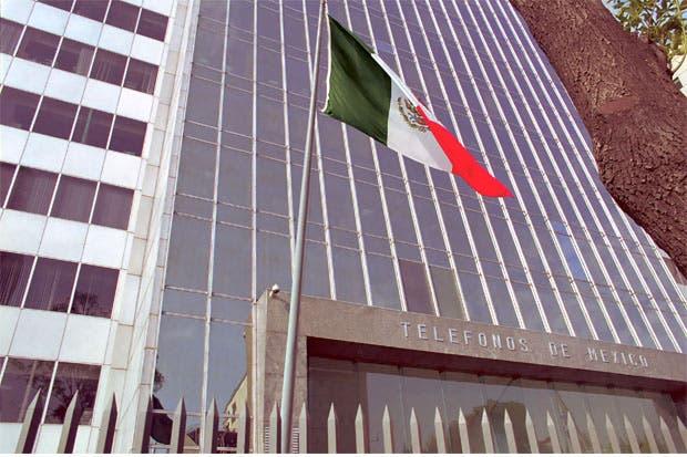 México llega a primer acuerdo climático internacional tras París