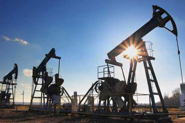 Rusia: Freno a la producción es innecesario con petróleo a $50