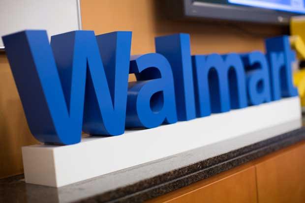 Walmart reubicará 7 mil trabajadores en tiendas de EE.UU.