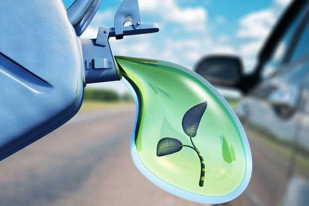 Expertos debatirán uso de energías limpias para transporte