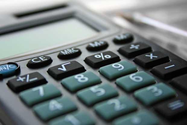 Presupuesto para 2017 incrementará ¢1 billón