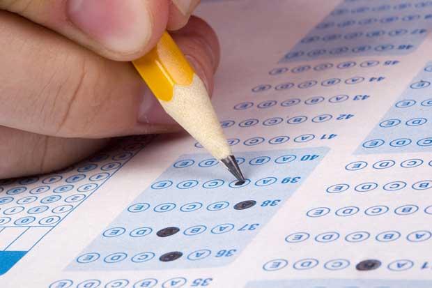 UCR y UNA iniciarán exámenes de admisión este sábado