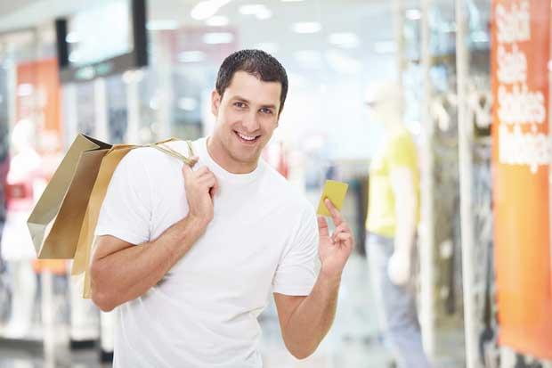 Empodérese de su tarjeta de crédito