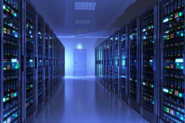 Intel apuesta por unidades de almacenamiento más rápidas