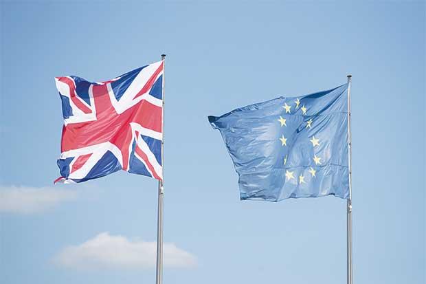 Gabinete del Reino Unido descarta voto parlamentario sobre Brexit