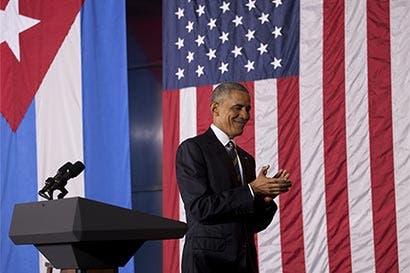 Cuba apela a inversión extranjera por fin de crudo venezolano