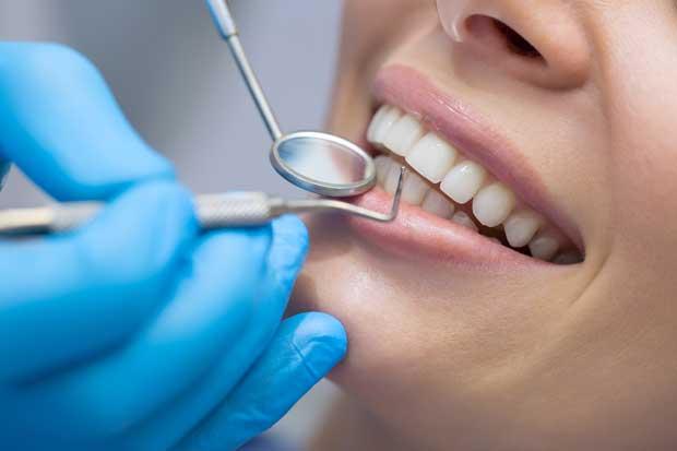 Feria brindará servicios odontológicos con descuentos