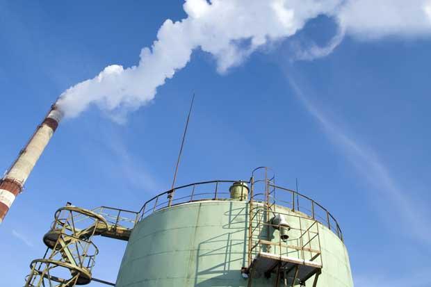 Precio del petróleo ha caído más de un 8% en cuatro días
