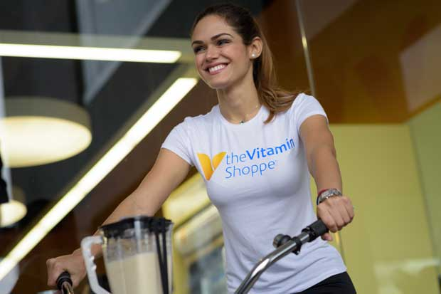 The Vitamin Shoppe abre segundo local en Costa Rica