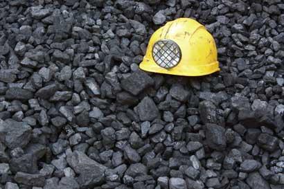 Deberán detener extracción de minerales en Tajo Pedregal tras daños a recursos ambientales